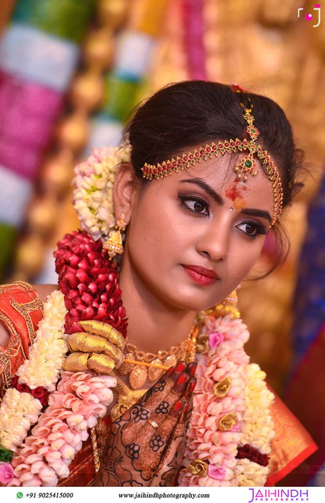 Best-Wedding-Photography-In-Madurai-81