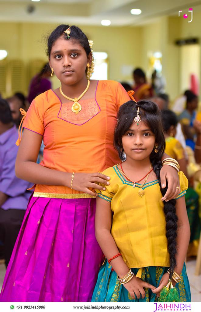 Best-Wedding-Photography-In-Madurai-82