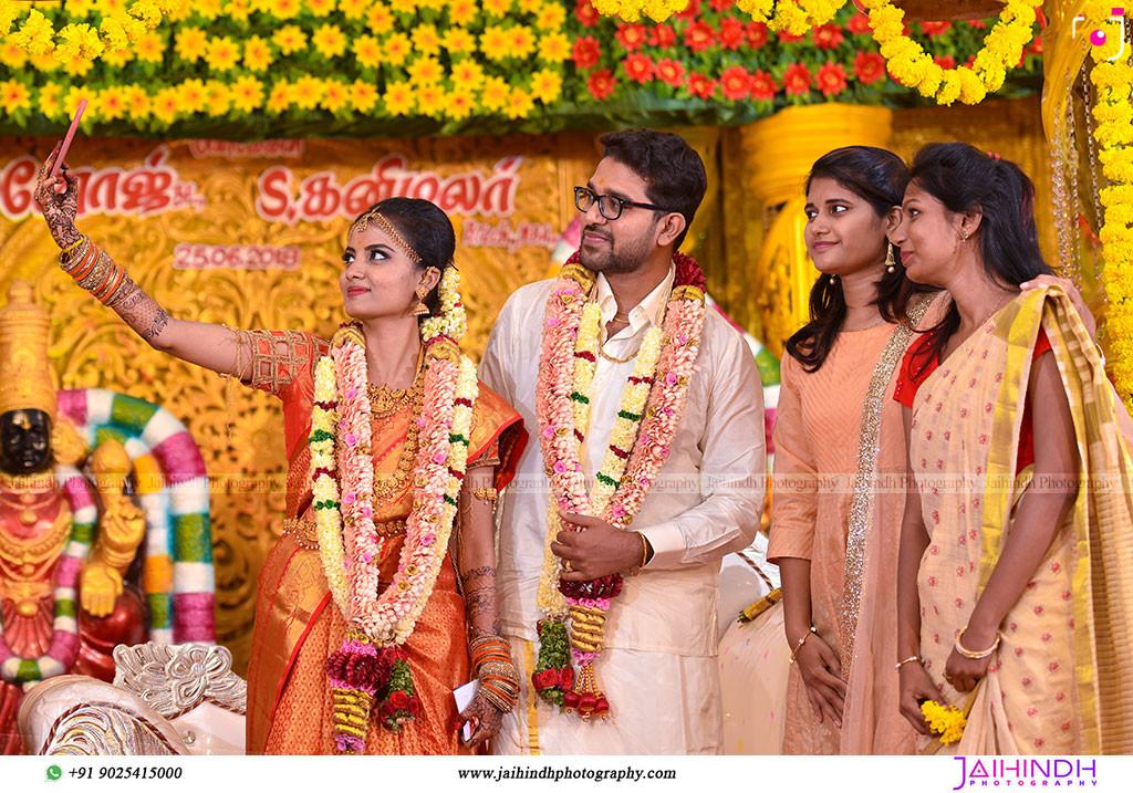 Best-Wedding-Photography-In-Madurai-83