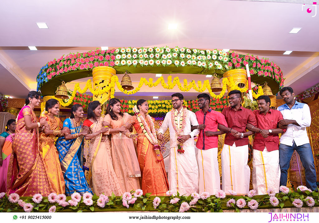Best-Wedding-Photography-In-Madurai-84