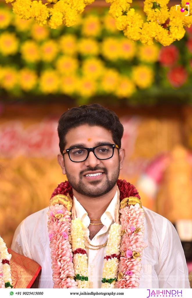 Best-Wedding-Photography-In-Madurai-85