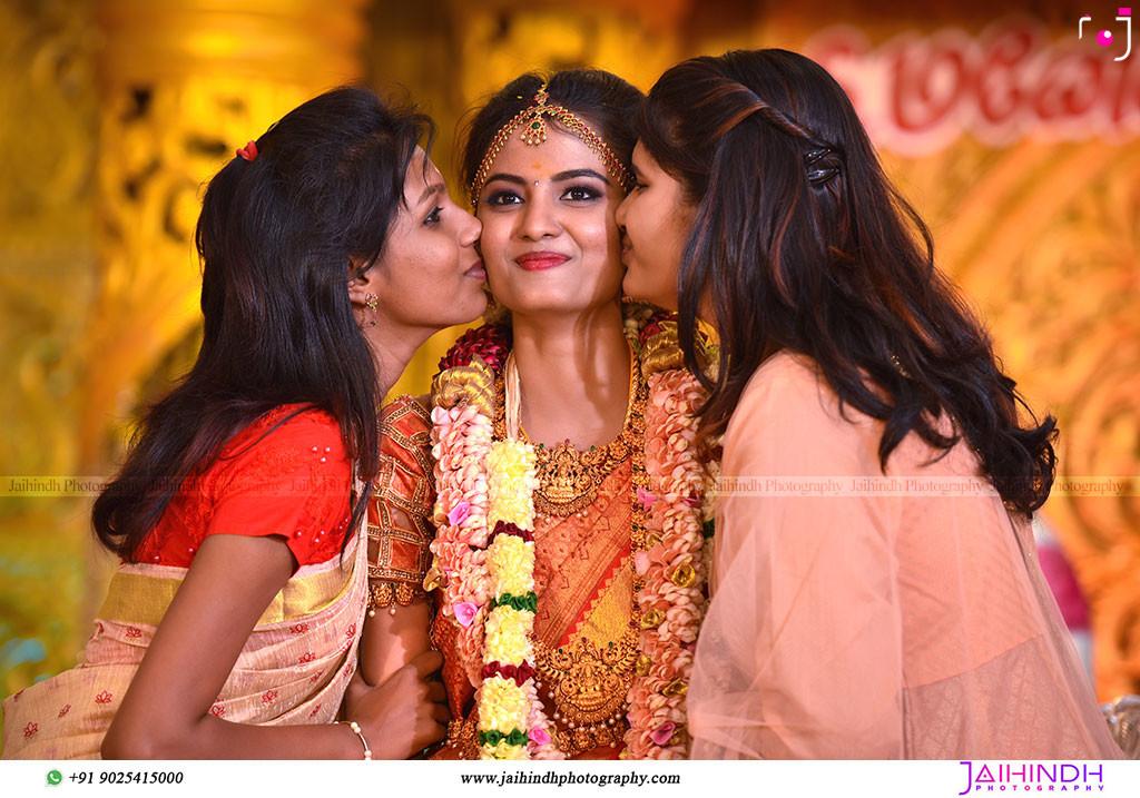 Best-Wedding-Photography-In-Madurai-87