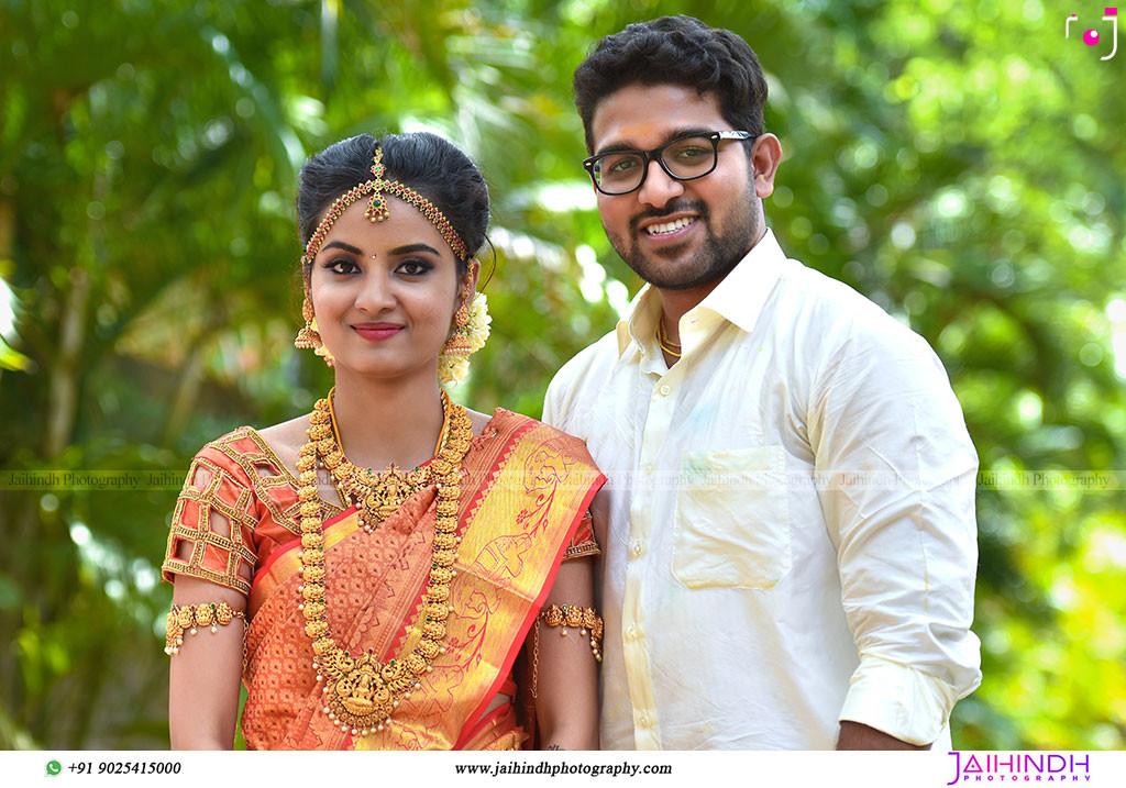 Best-Wedding-Photography-In-Madurai-88