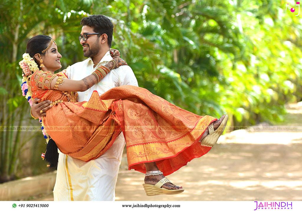 Best-Wedding-Photography-In-Madurai-89