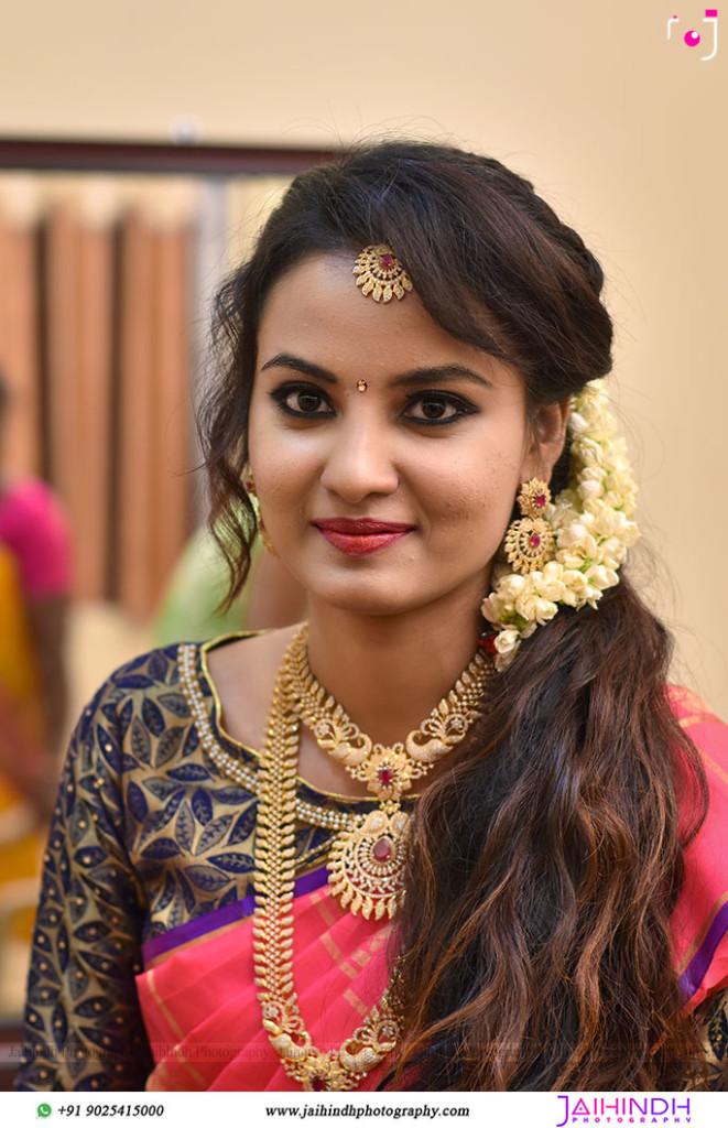 Best-Wedding-Photography-In-Madurai-9