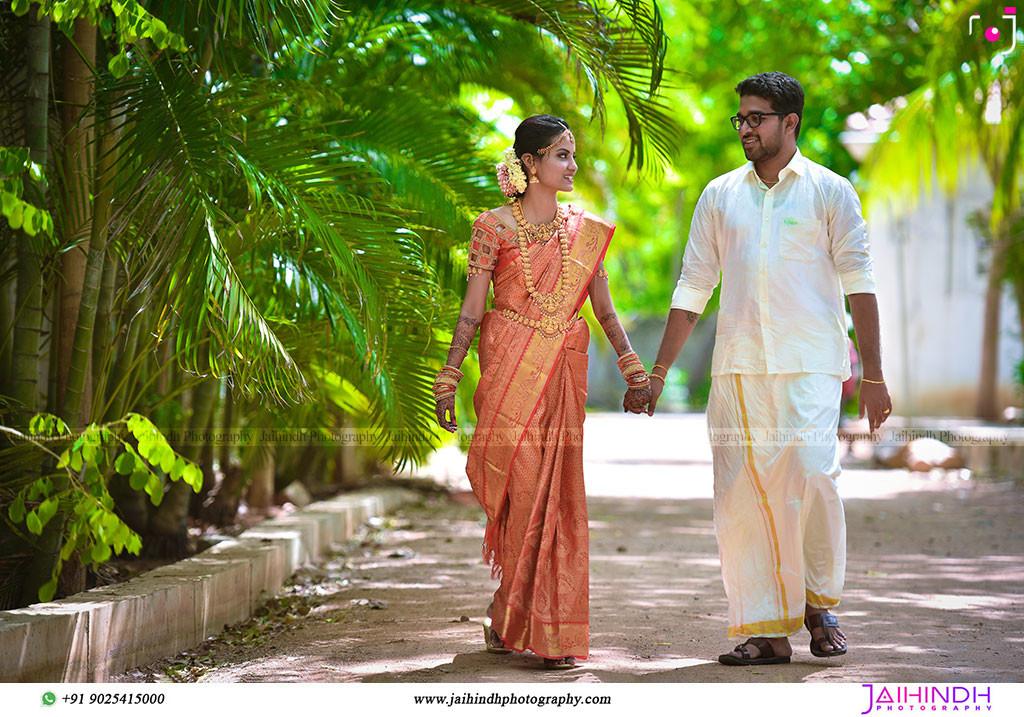 Best-Wedding-Photography-In-Madurai-90