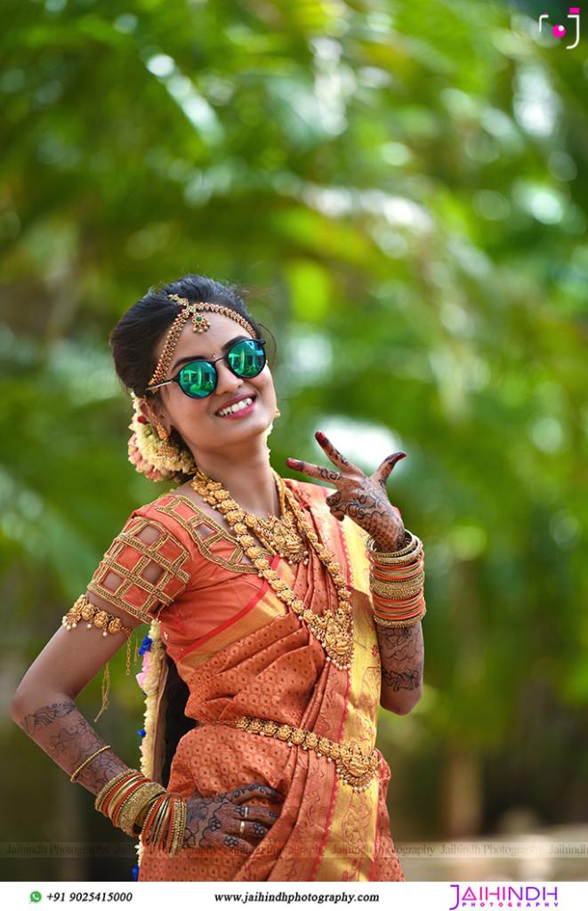Best-Wedding-Photography-In-Madurai-91