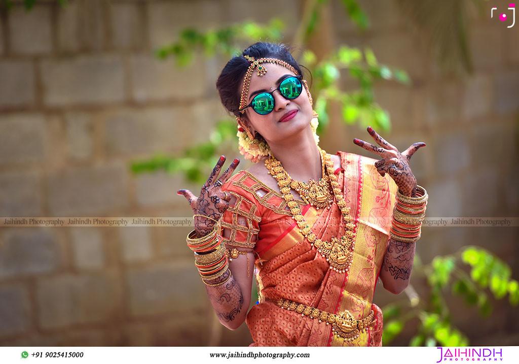 Best-Wedding-Photography-In-Madurai-92