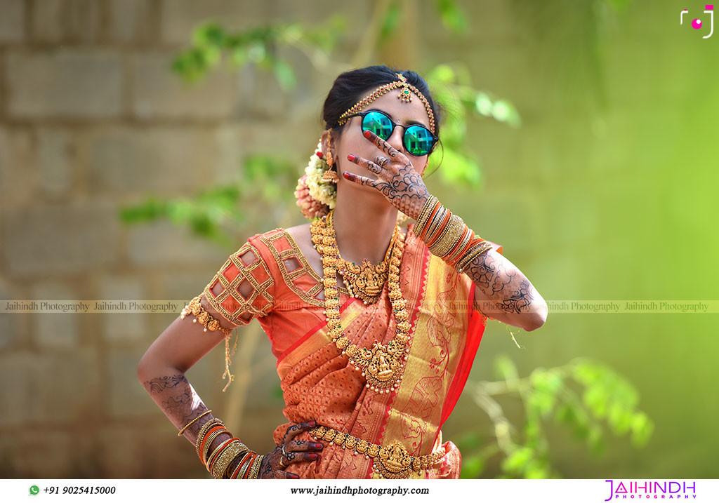 Best-Wedding-Photography-In-Madurai-93