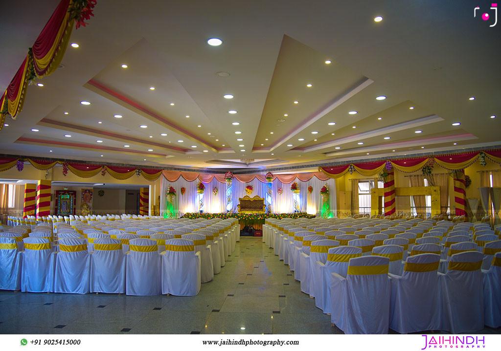 Best-Wedding-Photography-In-Madurai-95