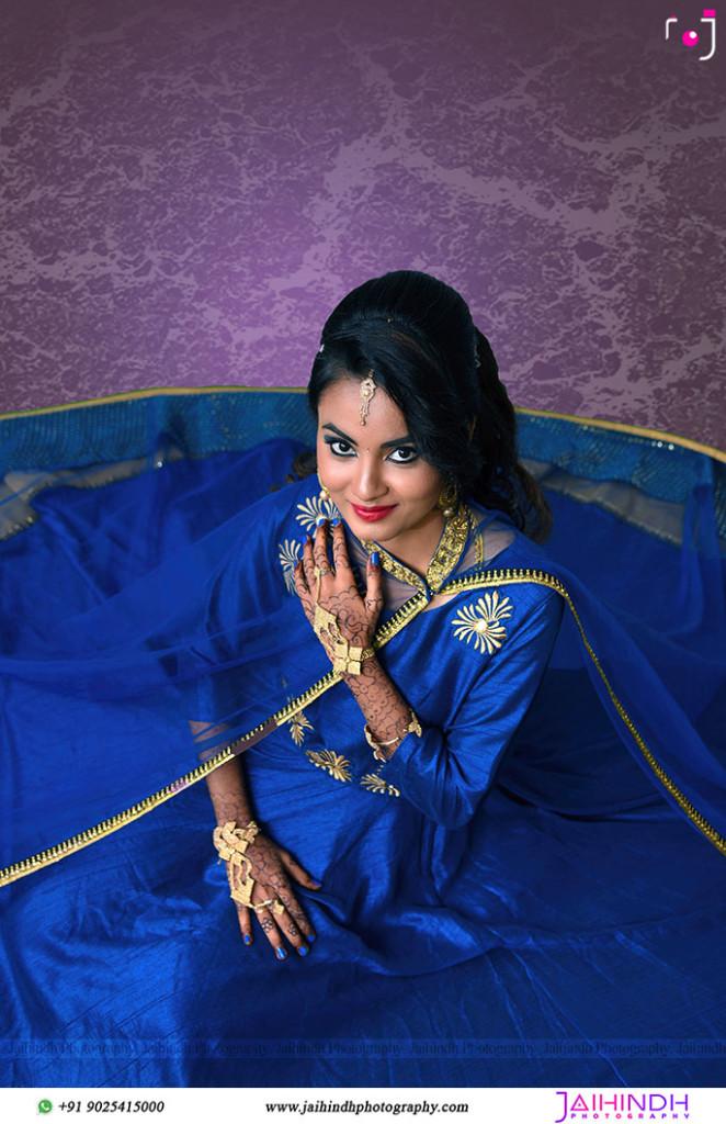 Best-Wedding-Photography-In-Madurai-97