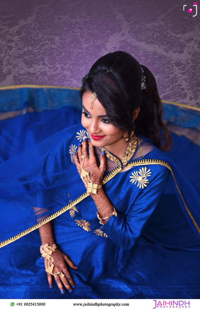 Best-Wedding-Photography-In-Madurai-98
