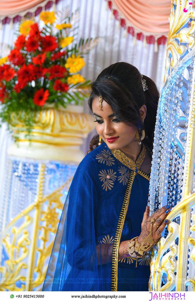 Best-Wedding-Photography-In-Madurai-99