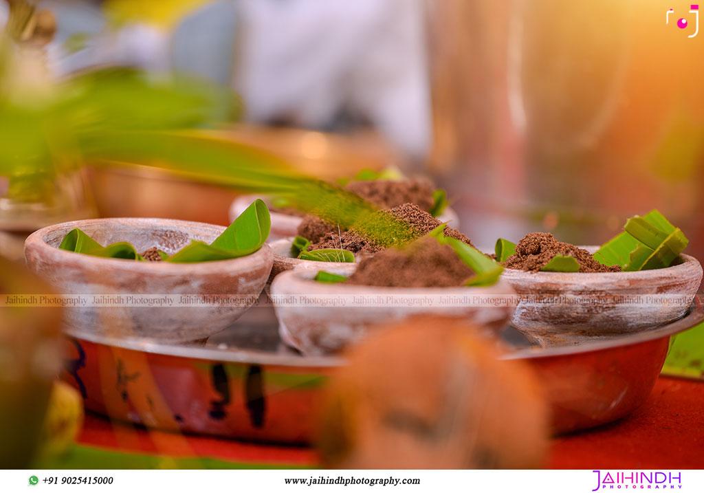 Brahmin Wedding Photography In Palani 1