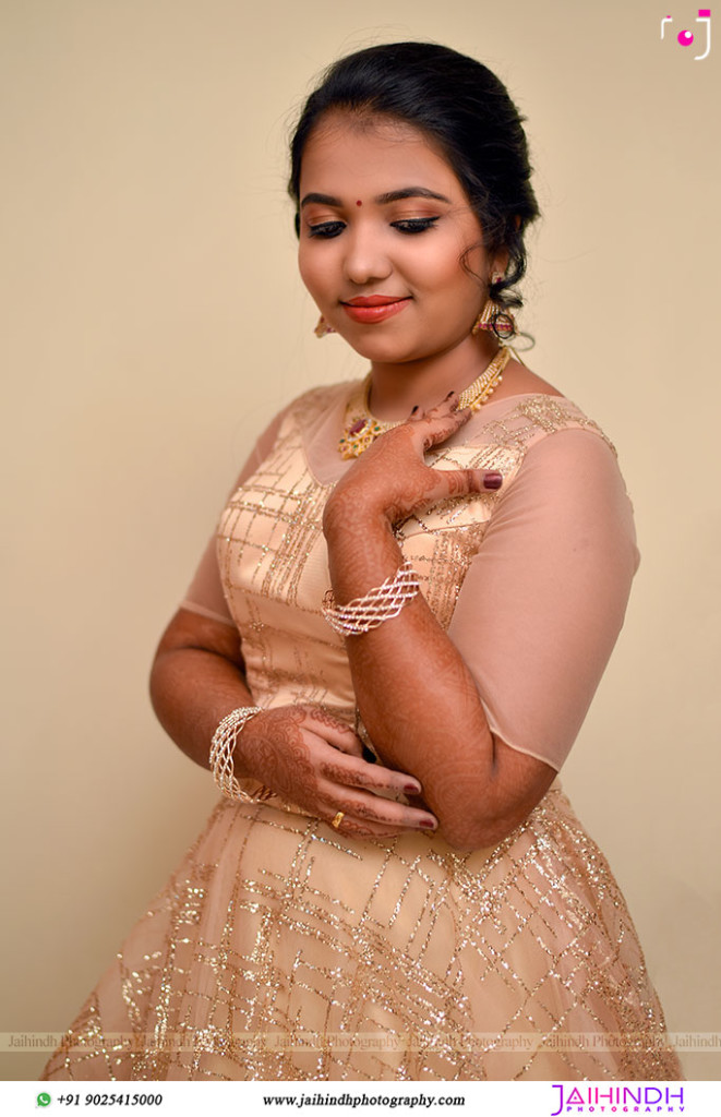 Brahmin Wedding Photography In Palani 10