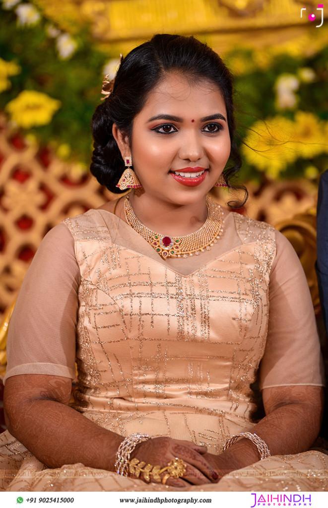 Brahmin Wedding Photography In Palani 12