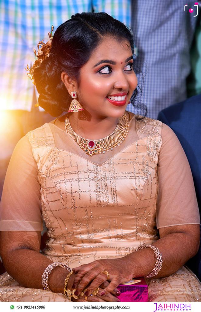 Brahmin Wedding Photography In Palani 14