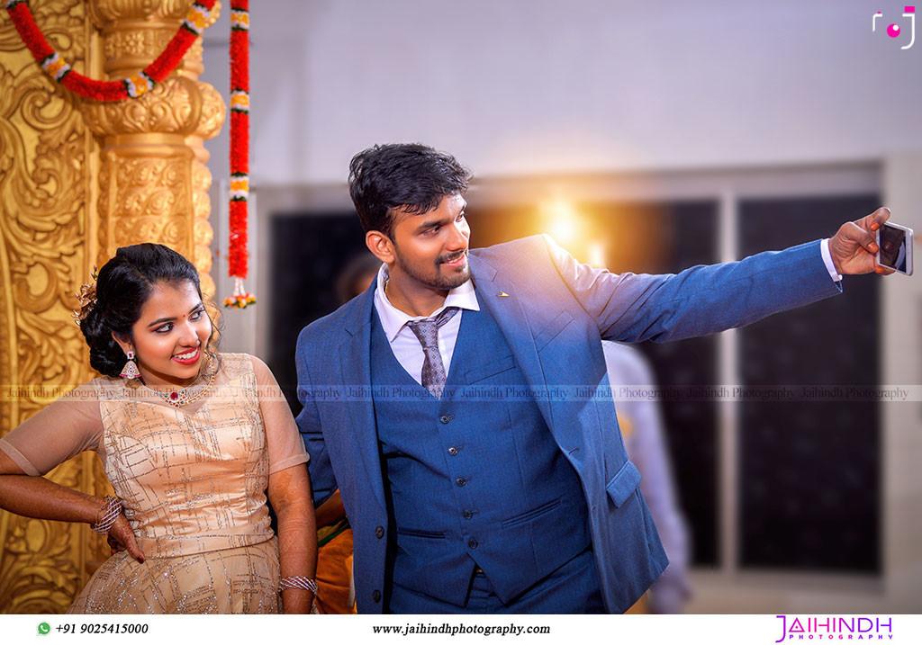 Brahmin Wedding Photography In Palani 16