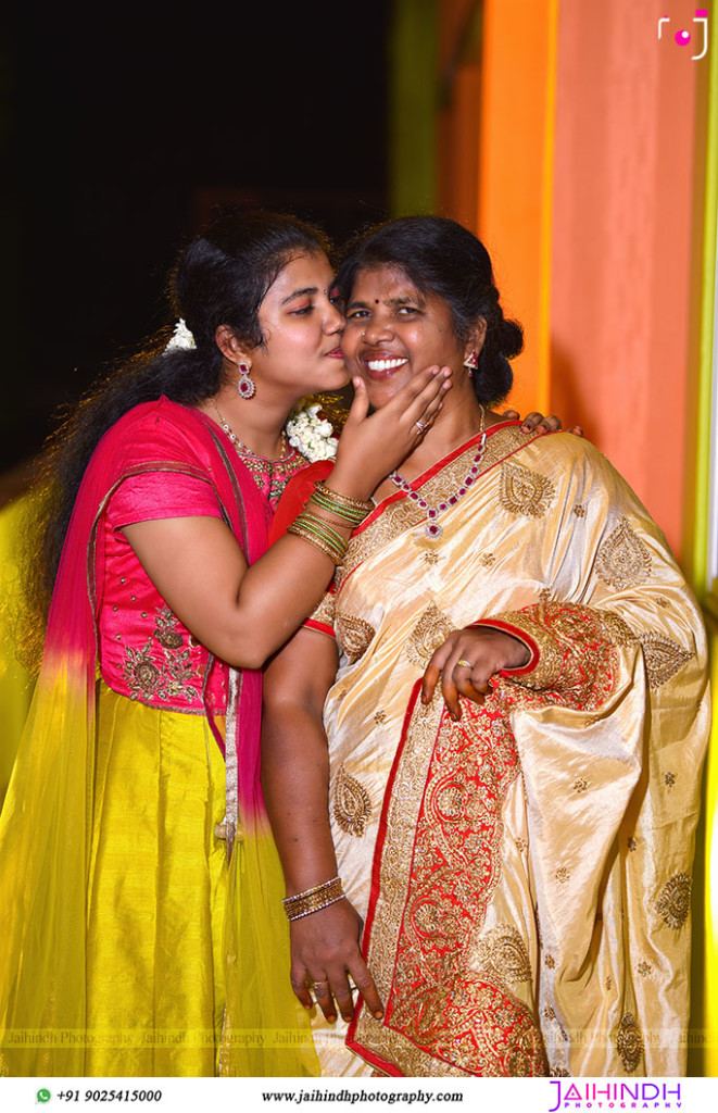 Brahmin Wedding Photography In Palani 17