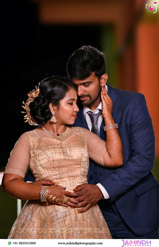 Brahmin Wedding Photography In Palani 18