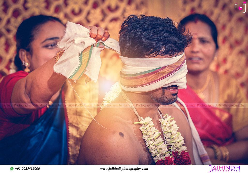 Brahmin Wedding Photography In Palani 2