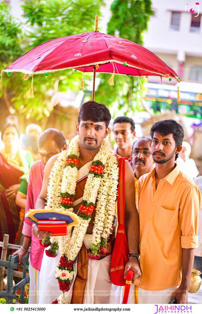 Brahmin Wedding Photography In Palani 20