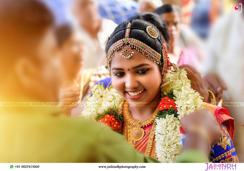 Brahmin Wedding Photography In Palani 22