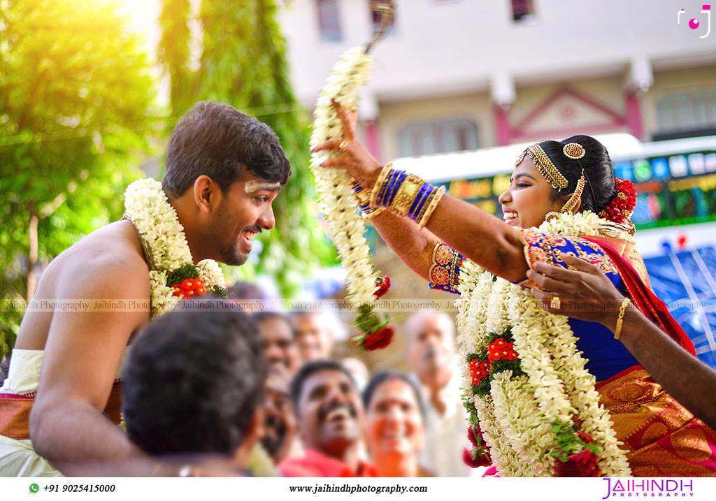 Brahmin Wedding Photography In Palani 23