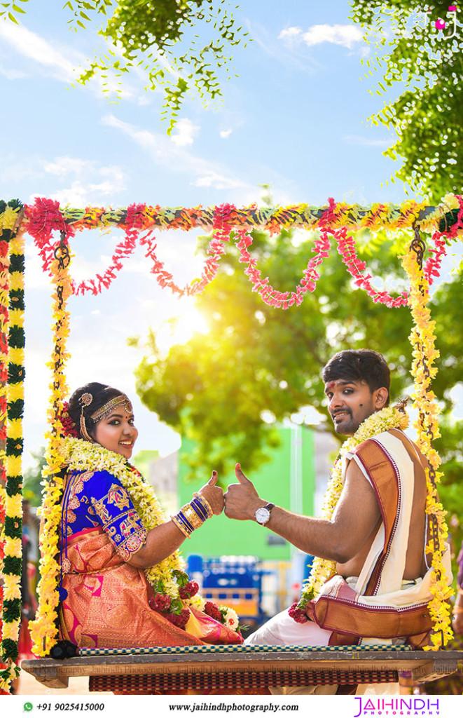 Brahmin Wedding Photography In Palani 24