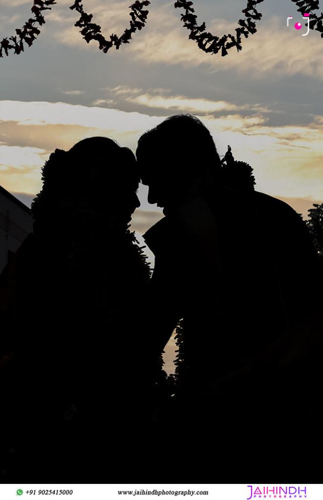 Brahmin Wedding Photography In Palani 26