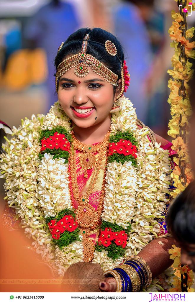 Brahmin Wedding Photography In Palani 27