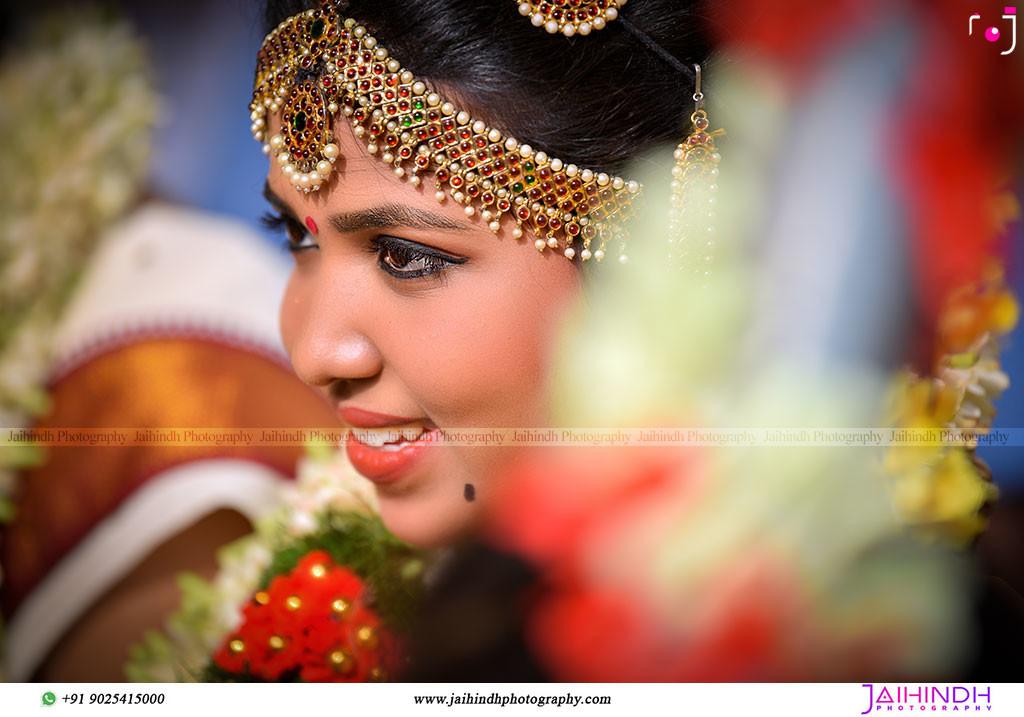 Brahmin Wedding Photography In Palani 28