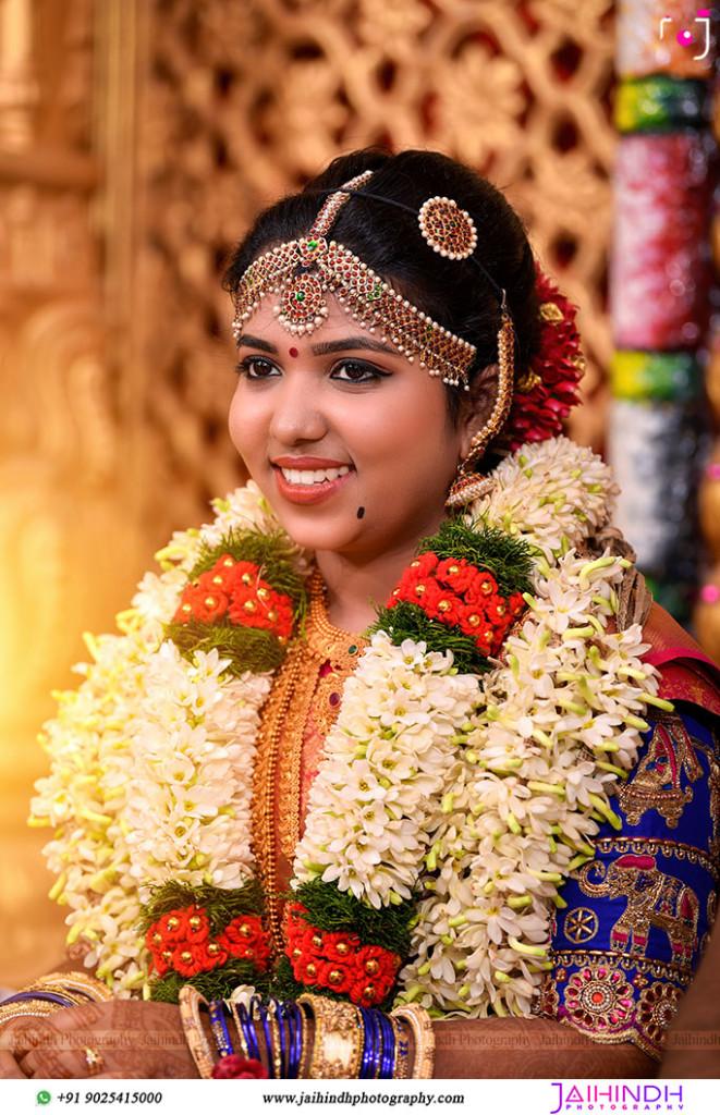Brahmin Wedding Photography In Palani 29