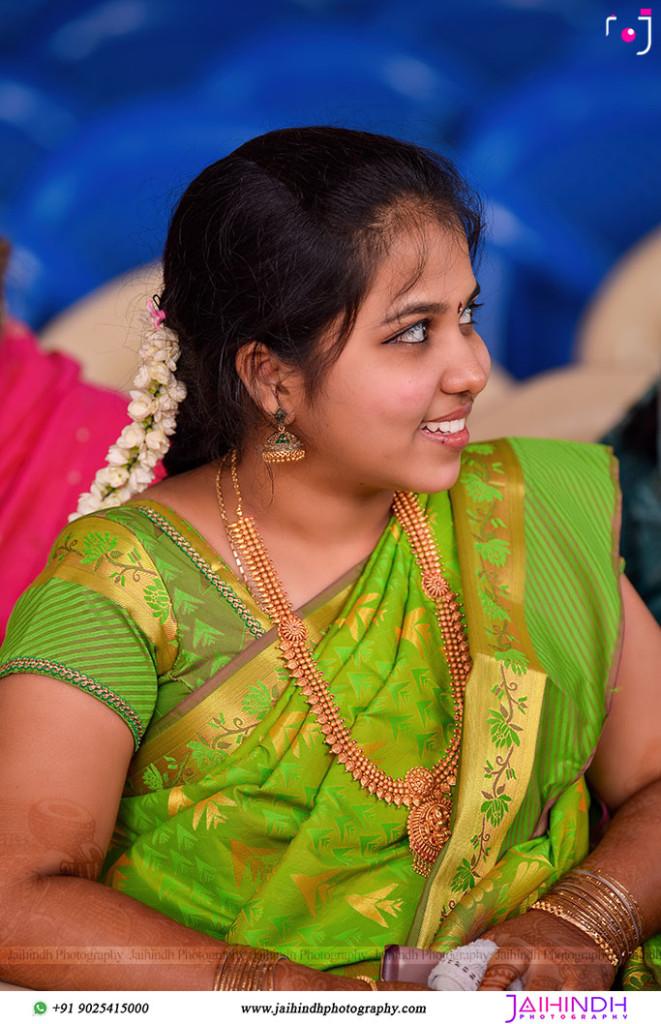 Brahmin Wedding Photography In Palani 3