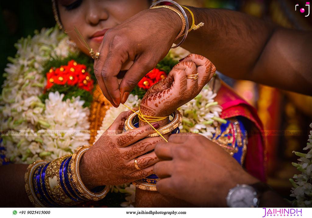 Brahmin Wedding Photography In Palani 30