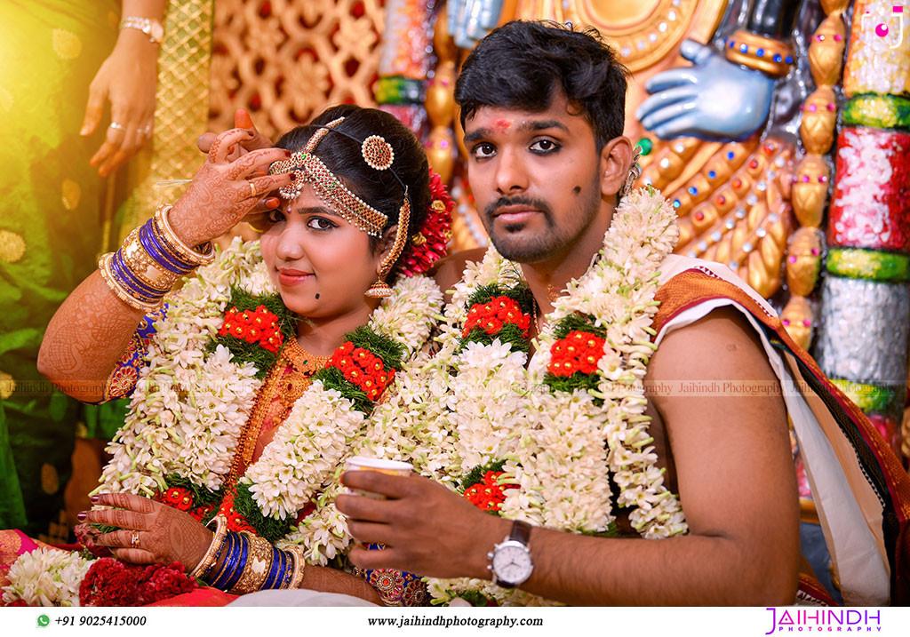 Brahmin Wedding Photography In Palani 31