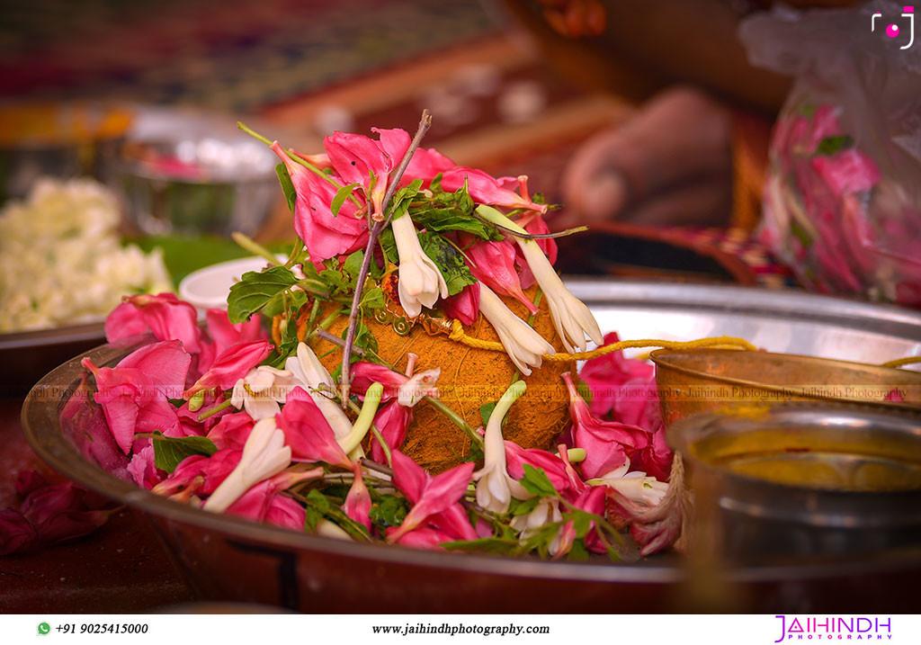 Brahmin Wedding Photography In Palani 32