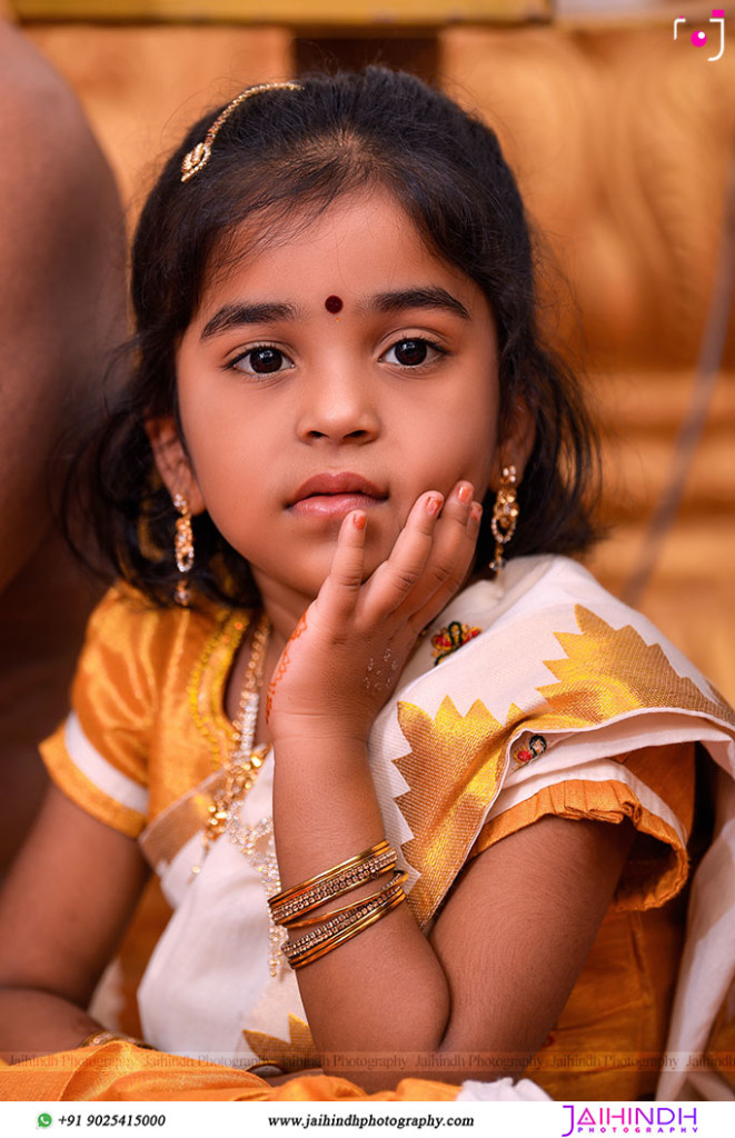 Brahmin Wedding Photography In Palani 33