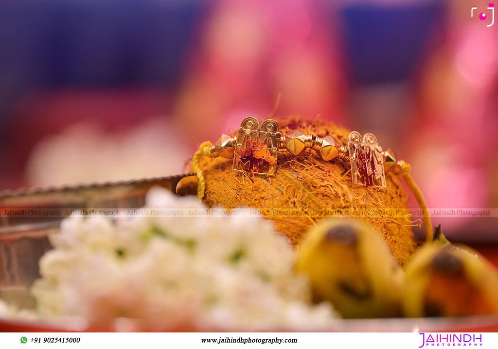 Brahmin Wedding Photography In Palani 34
