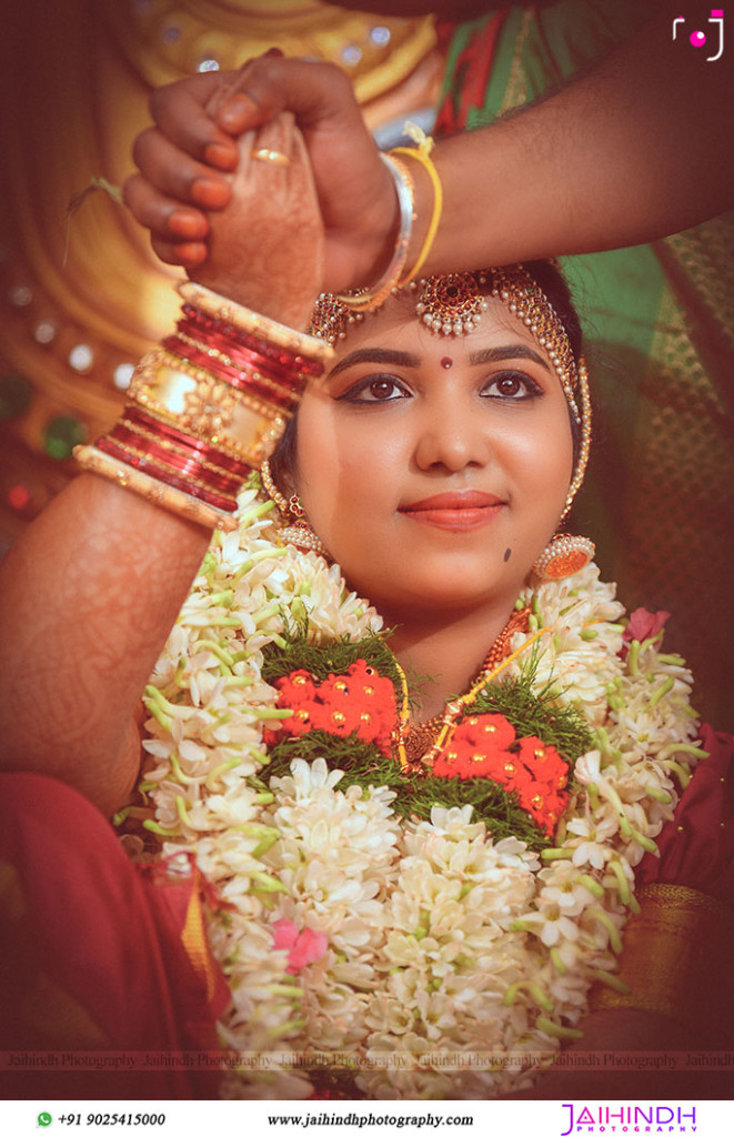 Brahmin Wedding Photography In Palani 35