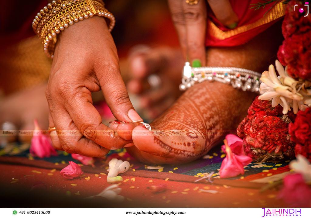 Brahmin Wedding Photography In Palani 36