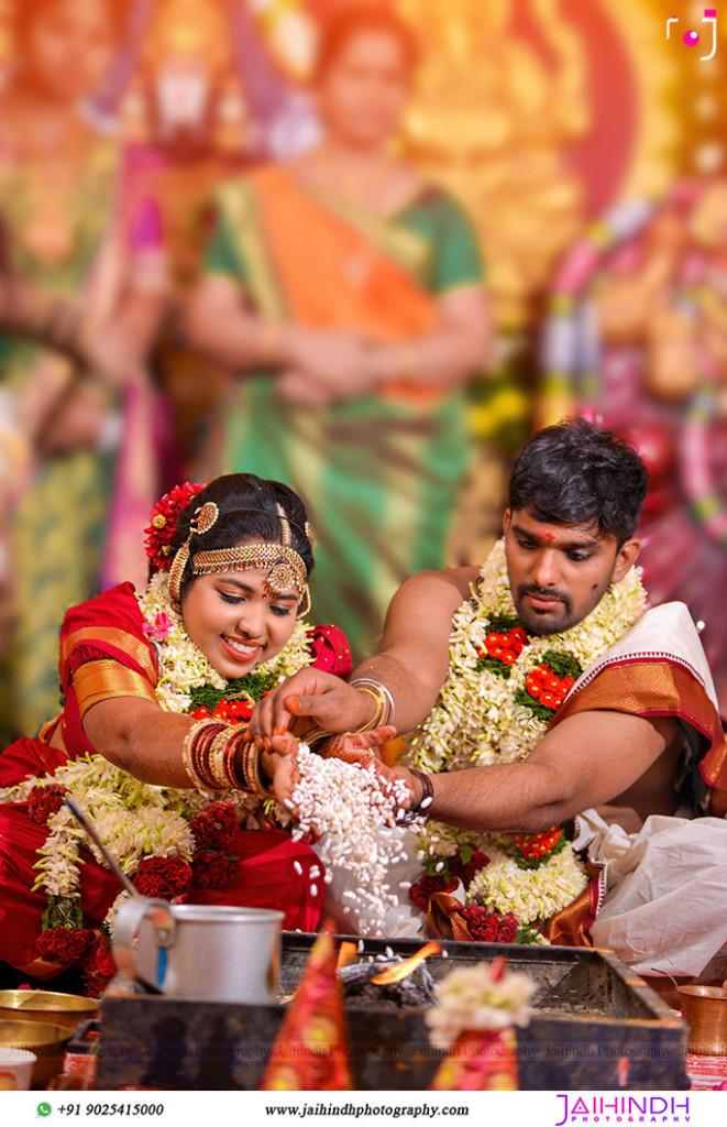 Brahmin Wedding Photography In Palani 37