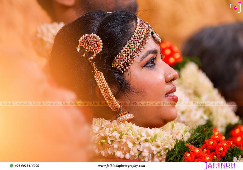 Brahmin Wedding Photography In Palani 38
