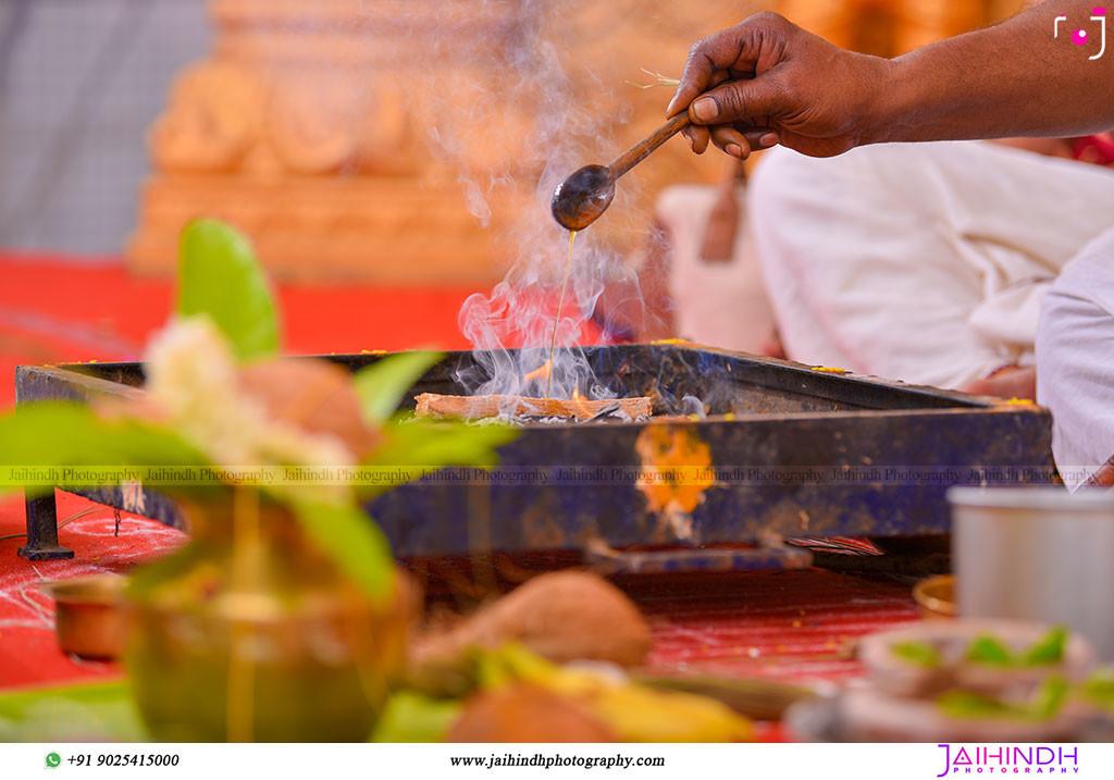 Brahmin Wedding Photography In Palani 4