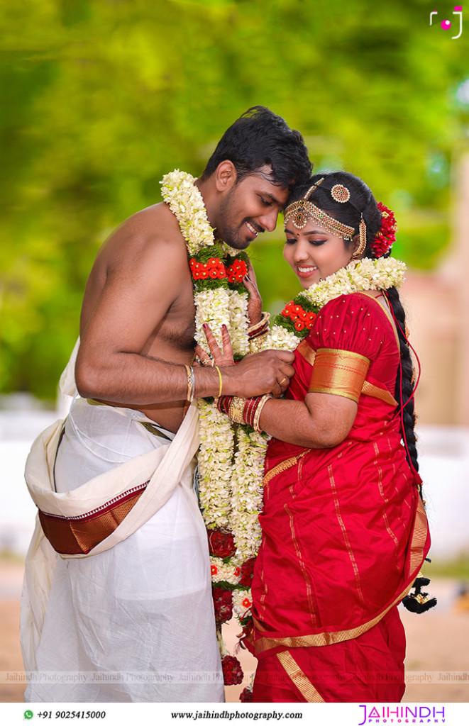 Brahmin Wedding Photography In Palani 40