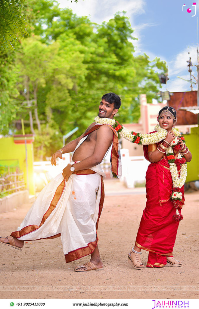 Brahmin Wedding Photography In Palani 41