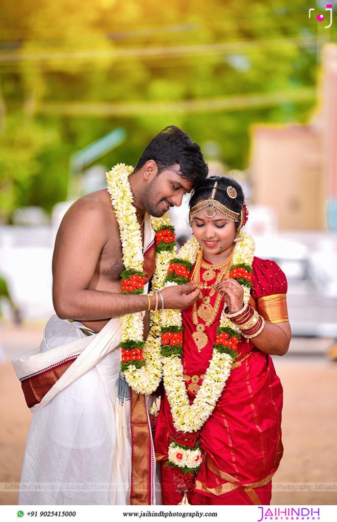 Brahmin Wedding Photography In Palani 42
