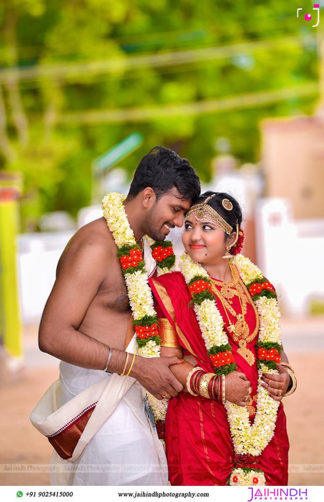 Brahmin Wedding Photography In Palani 43