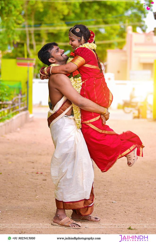 Brahmin Wedding Photography In Palani 44