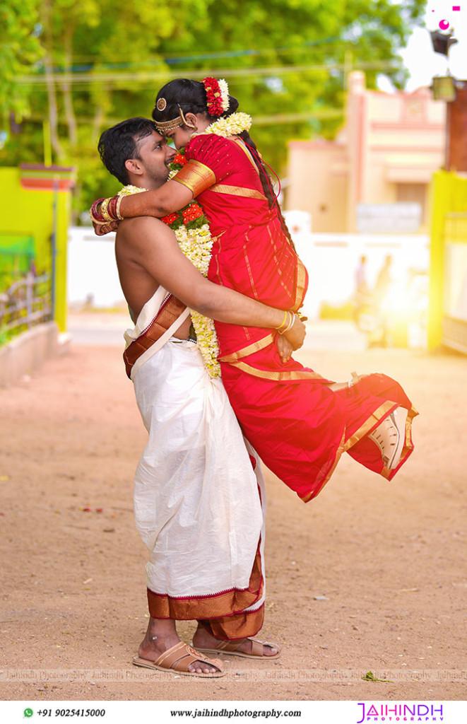 Brahmin Wedding Photography In Palani 45